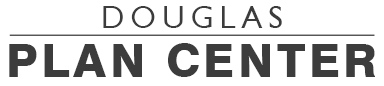 Douglas Plan Center